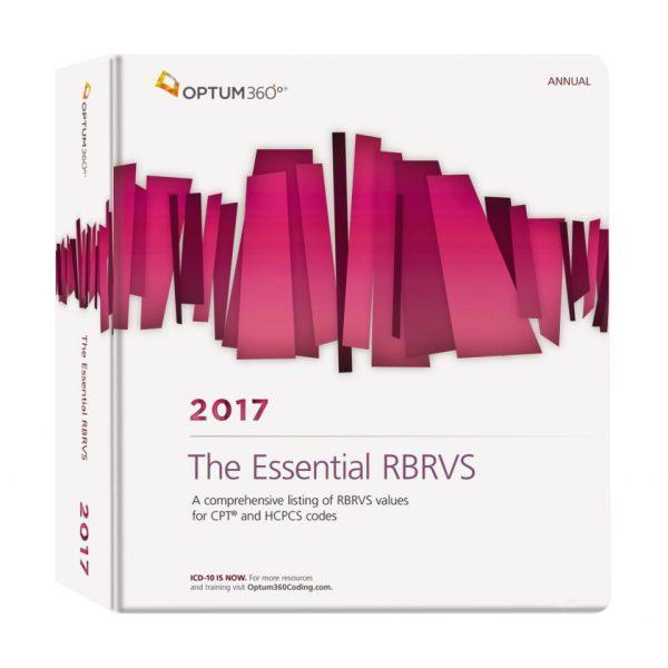 RBRC17