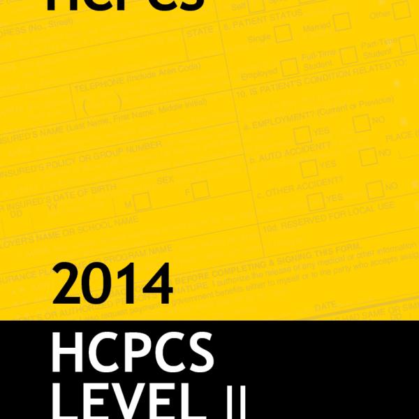wasserman_HCPCS_2014