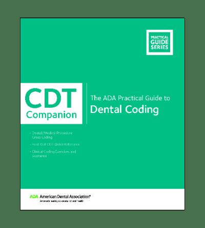 CDT 2011 Companion