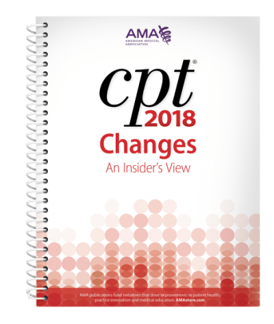 cpt-changes-2018-flat_15