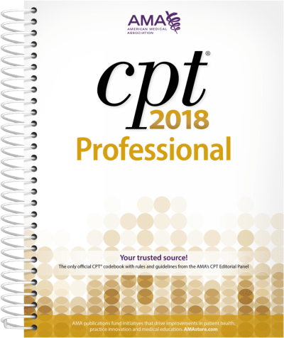 cpt-pro-2018-flat