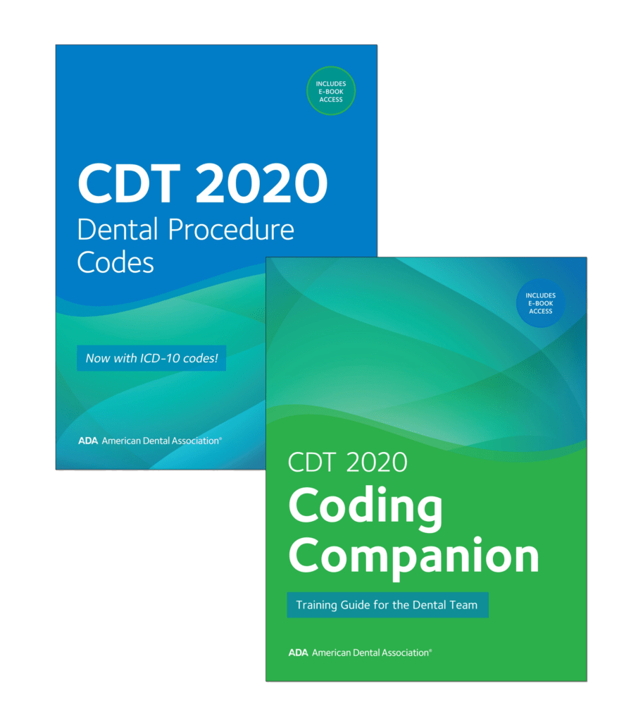 CDT 2020 Coding Kit
