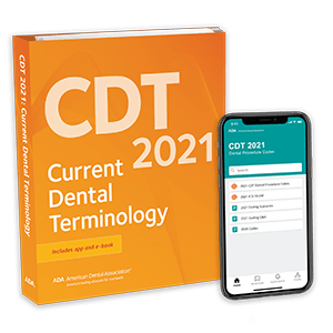J021BTi_CDT2021_book+app