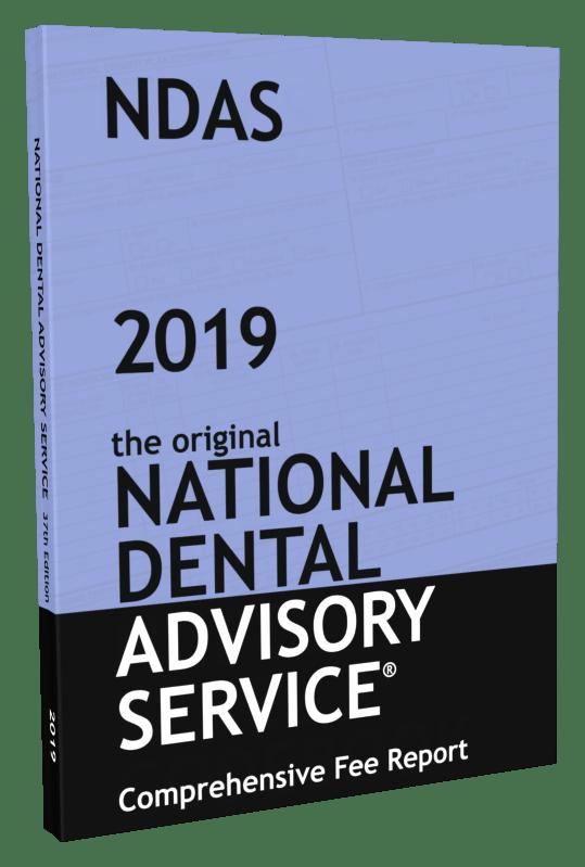 NDAS_19_NationalDentalAdvisoryService