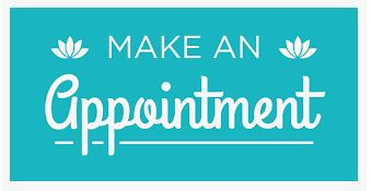 Make A Appointment_
