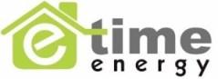 eTime Energy