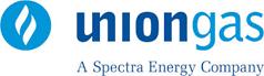 uniongas-logo