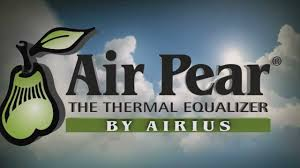 Image result for air pear