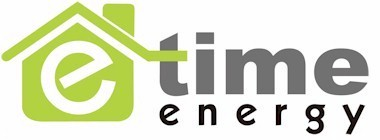 ETime Energy Logo