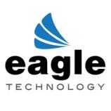 Eagle Technology CMMS Logo