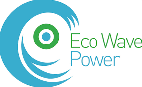 EcoWave Power Logo