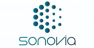 Sonovia Tech - Revolutionizing Textile Wet-Processing Startup to World