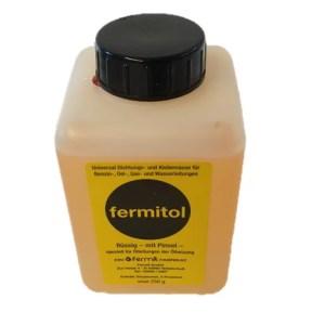 Fermitol Kunstharz Dichtugsmittel