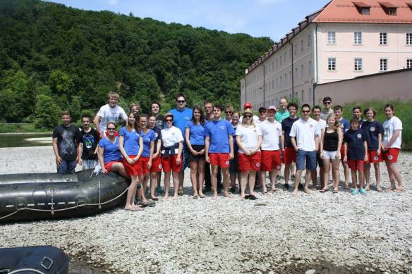 kreiswasserwachts_bootsfahrt_2014
