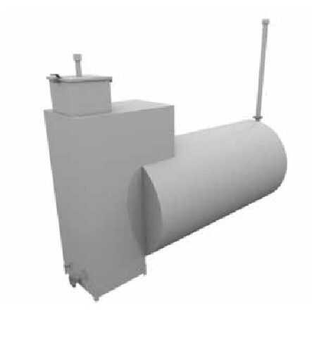 Quellwasserbehälter-Edelstahl-Erdeinbau-Eingang-mit-Klappe-von-oben