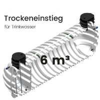 Quellwasserspeicher-6000l-Trockeneinstieg-Kunststoff