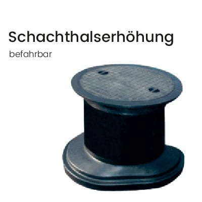 Domschachtverlängerung-Speidel-befahrbar1