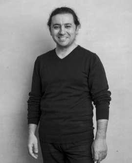 Wassim Ibrahim 8-min-1080
