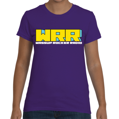 1491799238-WRR-Logo-Shirt-final-american-apparel--2102-12x3