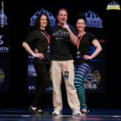 Mark Mason Media: Official event photographer/Videographer of Williams Productions, NPC Wa State Open Bodybuilding, Figure, Fitness, Bikini, Physique, Classic Physique, Championship, National Qualifier