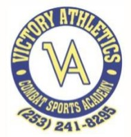 Victory Athletics, Combat Sports Acanemy