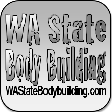 NPC WA State Bodybuilding, Figure, Fitness, Bikini, Physique