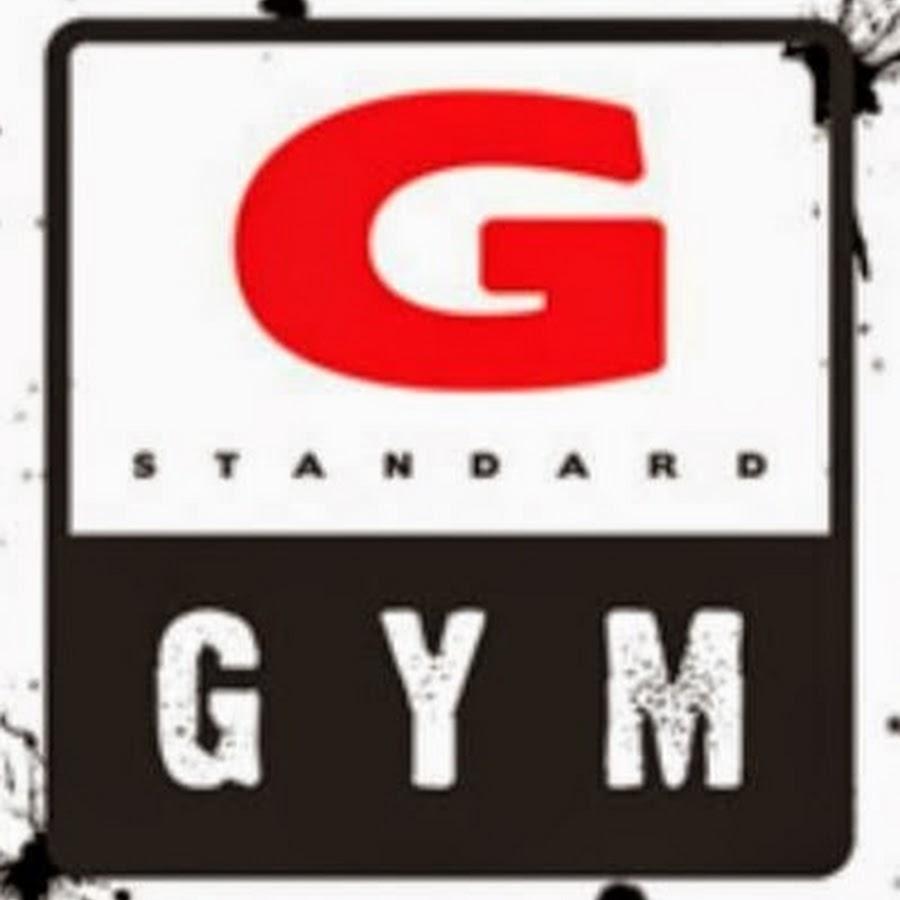 Wa State Open= G Standard Deadlift Competiton