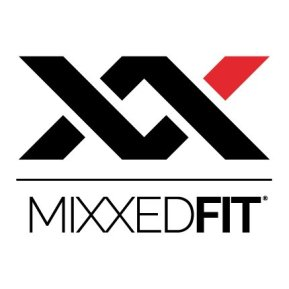 Mixxed Fit