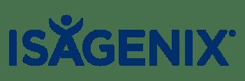 Isagenix - Wa State Fitness Expo - vendor - exhibitor - sponsor