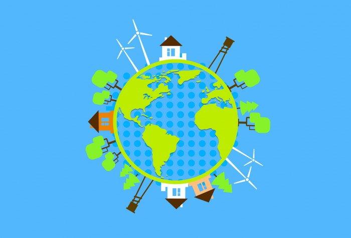 World Environment Day celebrations