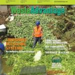 June 2016 Digital Issue