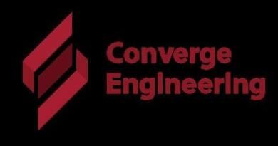 Converge Engineering