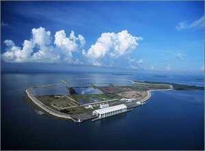 Pulau-Semaku