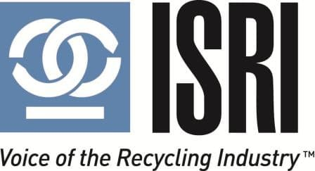 Scrap Recycling Industries