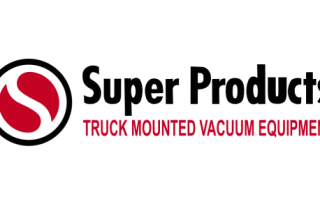 Super Products Logo