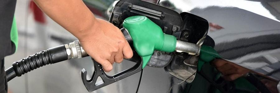 Certificacion Gasolineras OSD