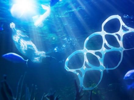 Valorizacion Plasticos