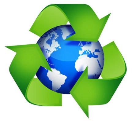 Reciclemos Residuos