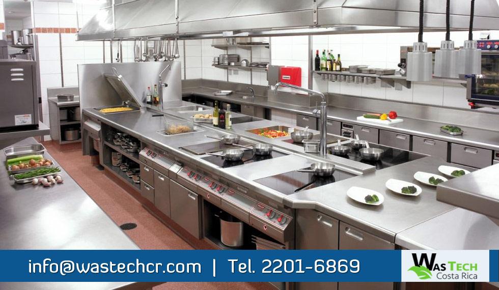 La Importancia de una Correcta Limpieza de Trampas de Grasa en Restaurantes