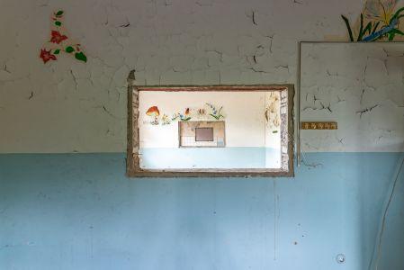 Kinderkrankenhaus-10