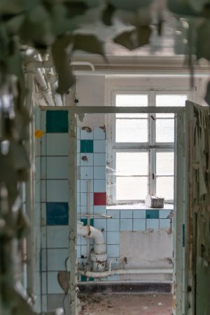 Kinderkrankenhaus-17