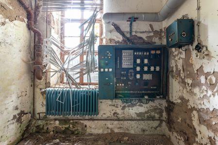 Kinderkrankenhaus-2