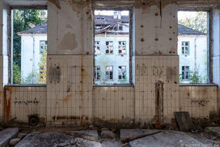 Szpital-30