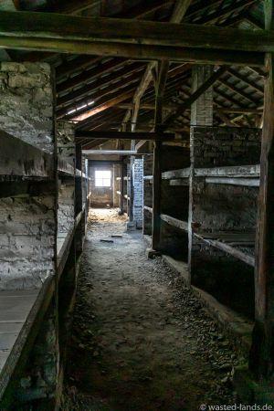 Auschwitz-27