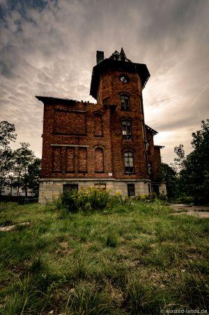 Gruselschule 07