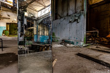 Papierfabrik-11