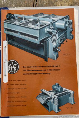 Papierfabrik-16
