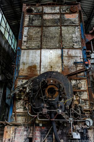 Papierfabrik-17