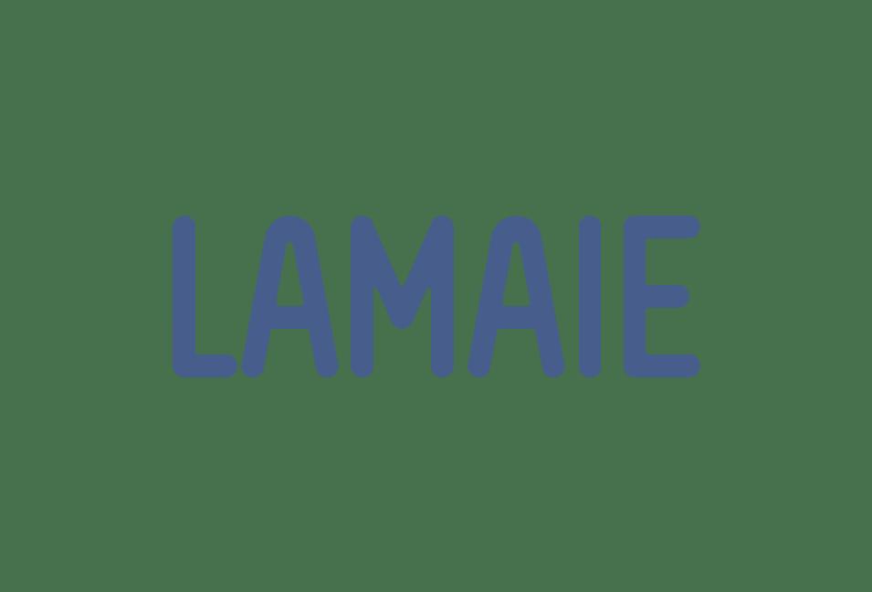 Lamaie