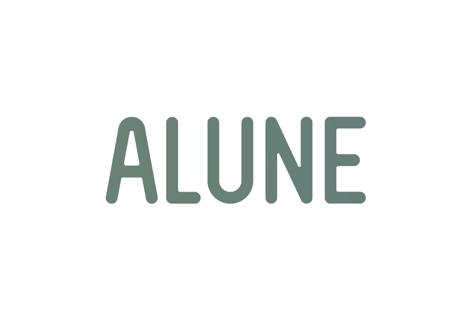 Alune